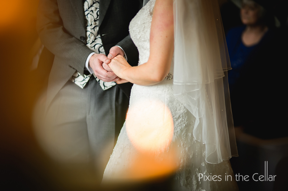 159-wedding-photography