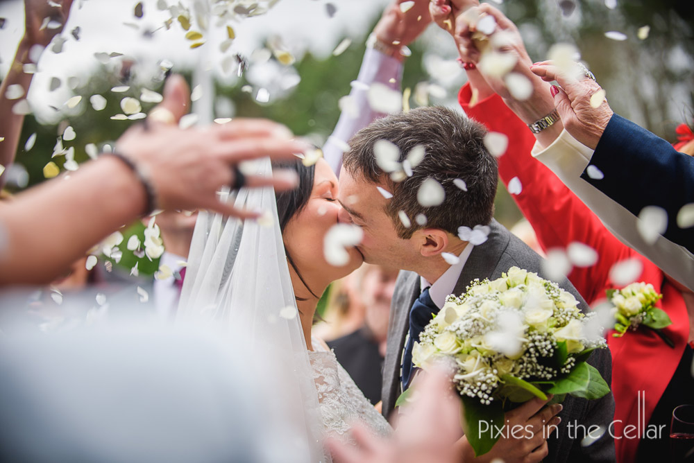 165-wedding-photography