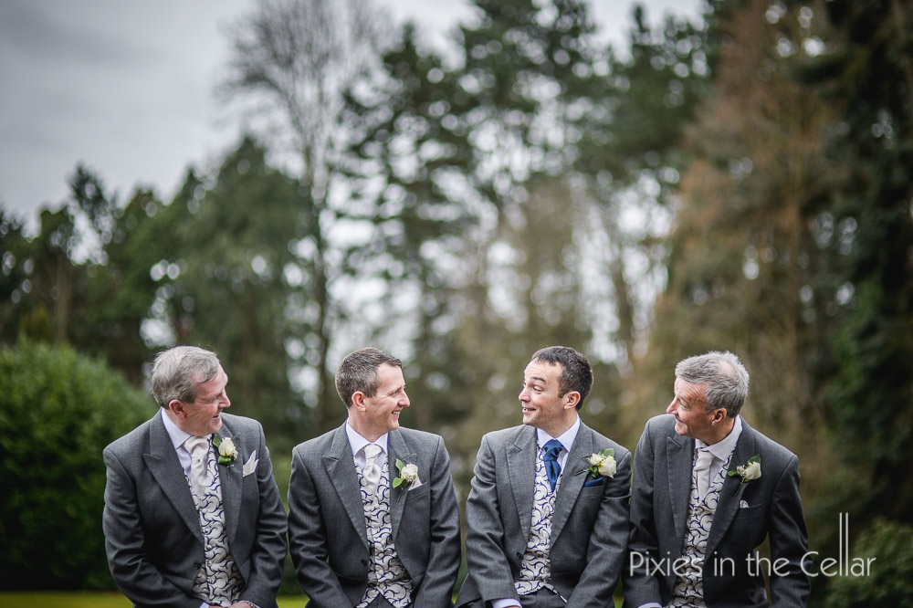 167-wedding-photography