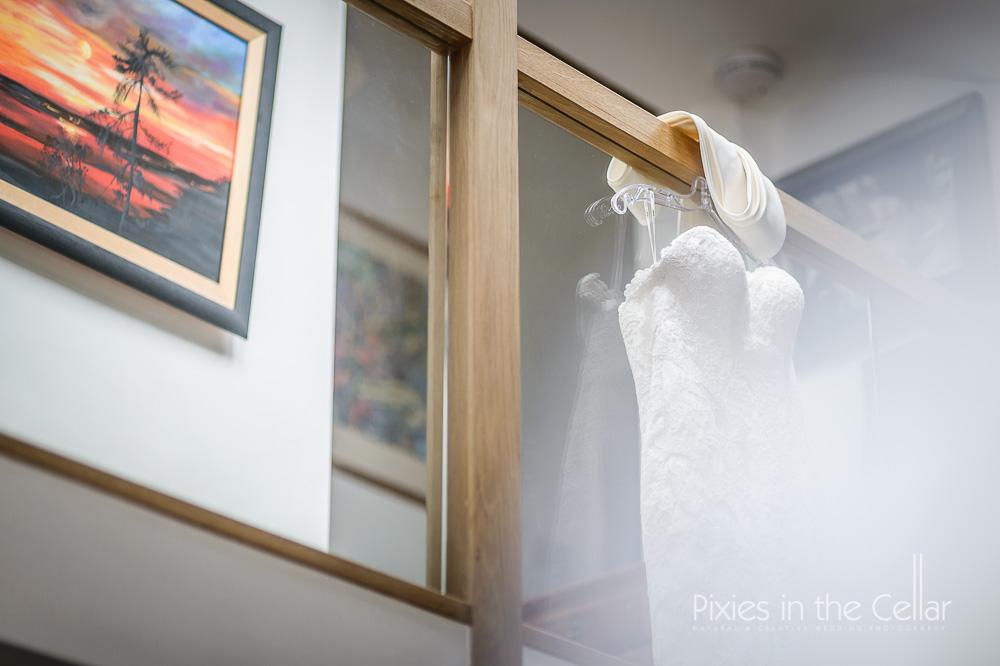 17-cheshire-wedding-photography
