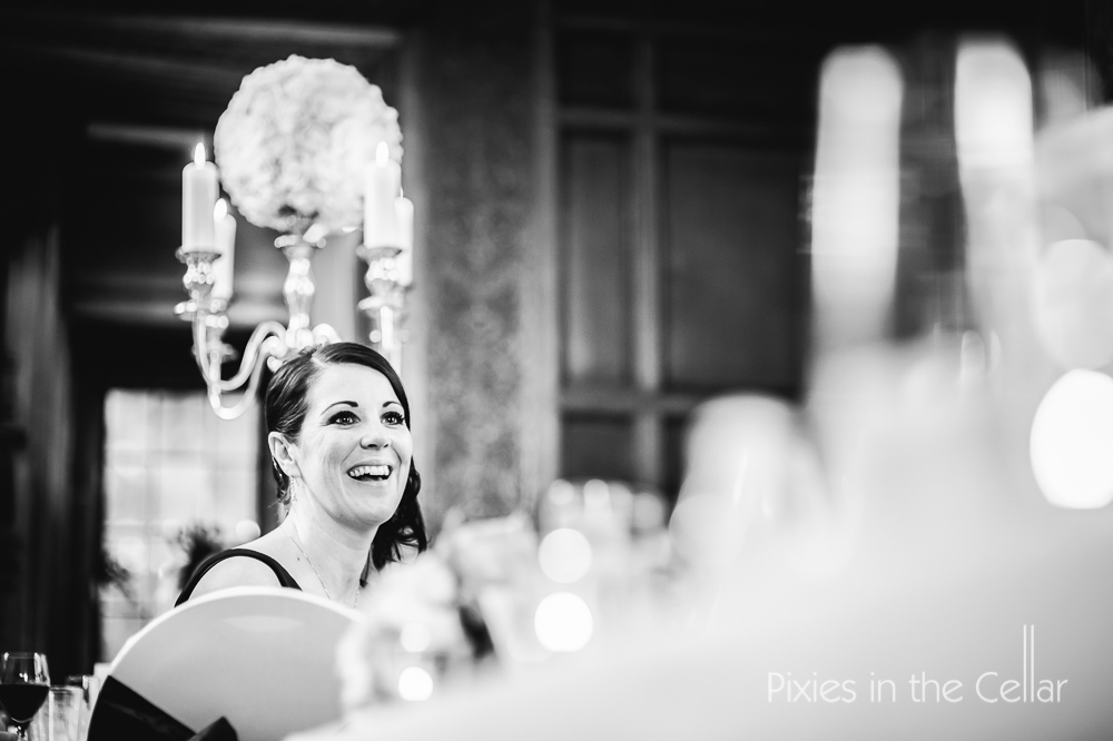 177-wedding-photography