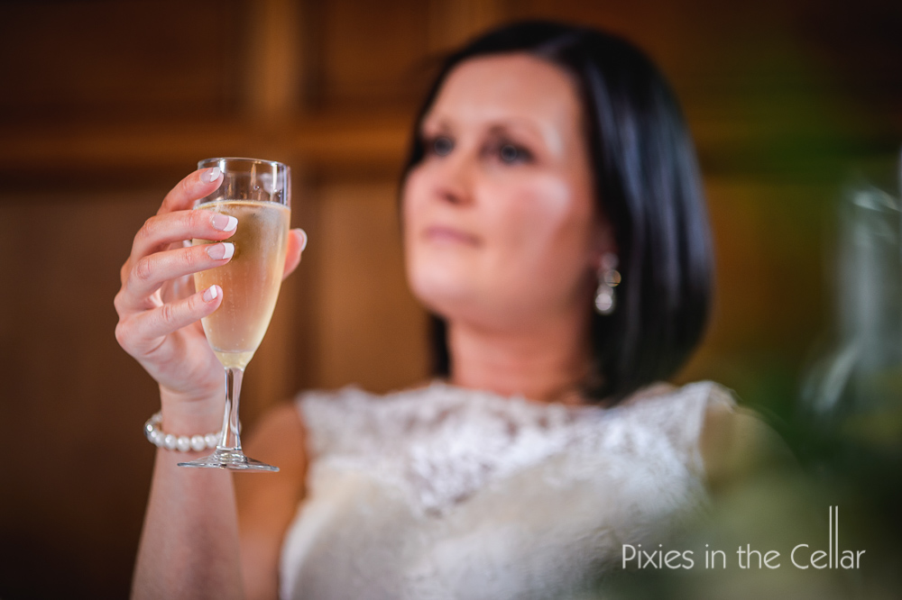 178-wedding-photography