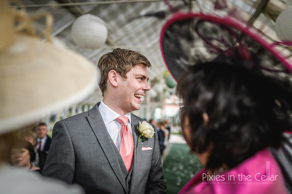 Abbey wood cheshire-wedding-photography
