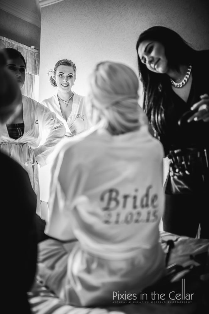 20-kenwood-hall-wedding-photography