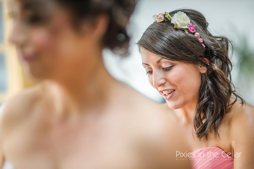 23-cheshire-wedding-photography