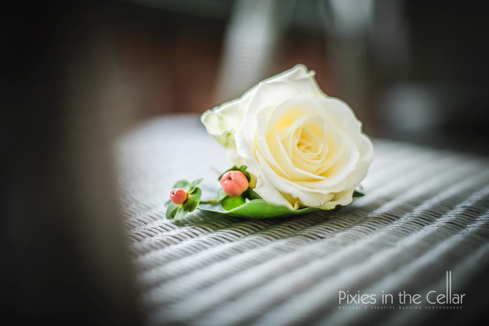 25-cheshire-wedding-photography