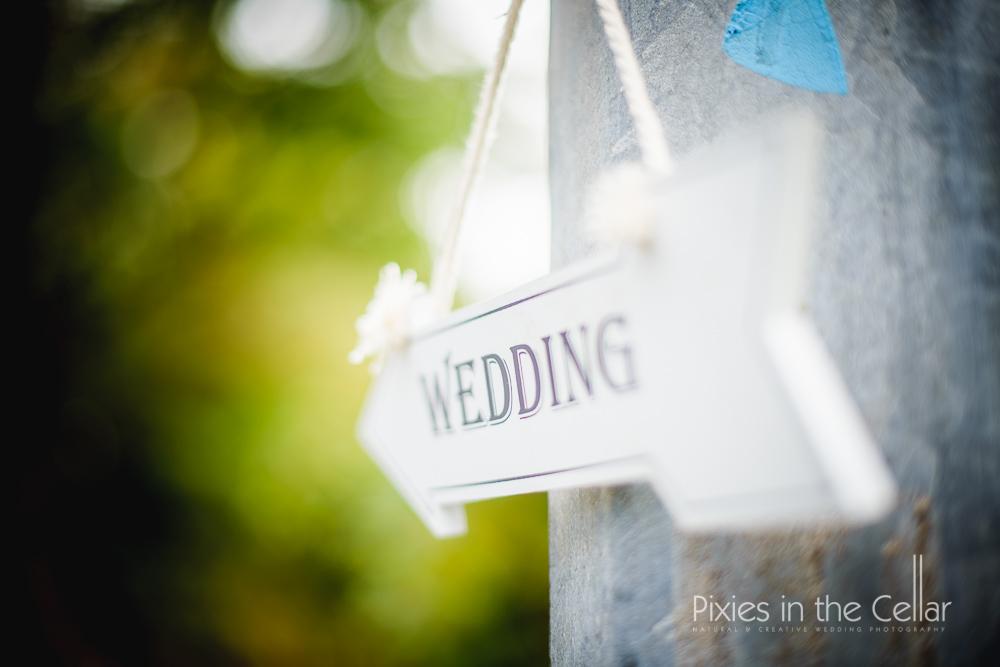 28-cheshire-wedding-photography
