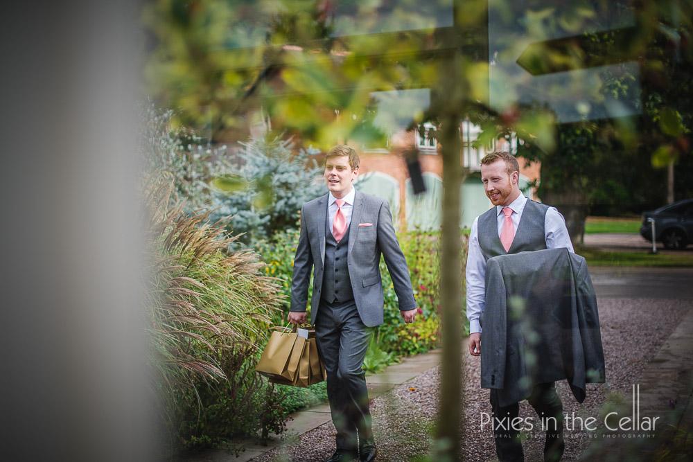 Abbeywood estate wedding cheshire photography