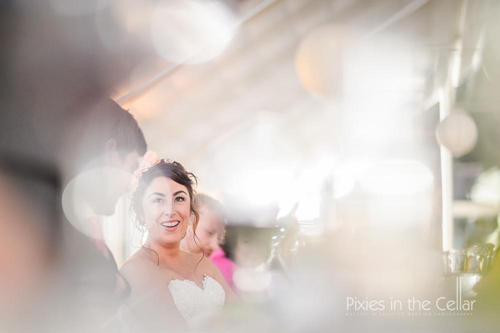 30-cheshire-wedding-photography