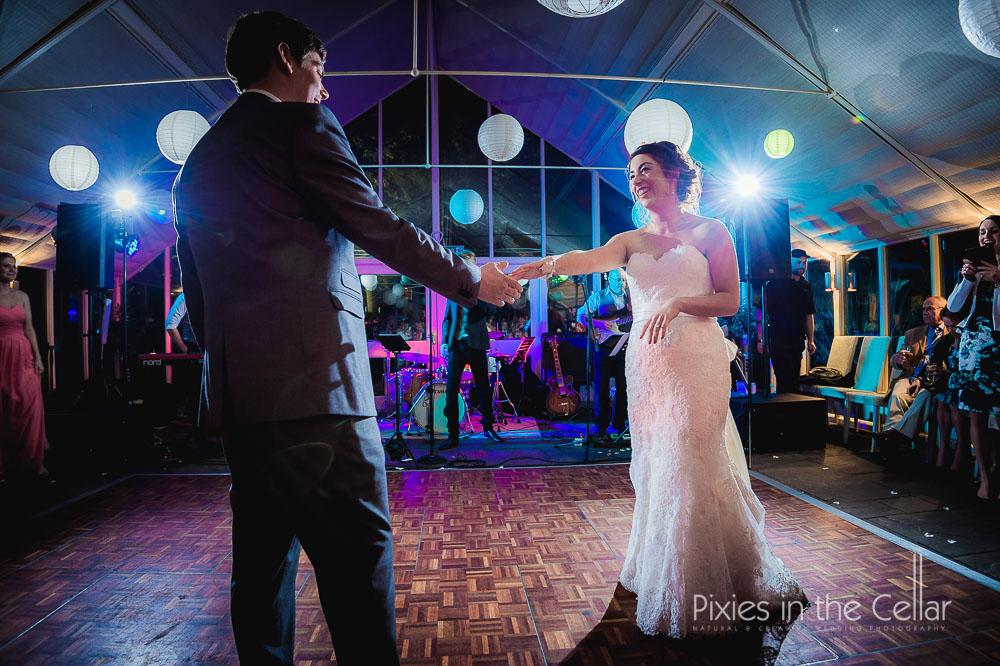 31-cheshire-wedding-photography