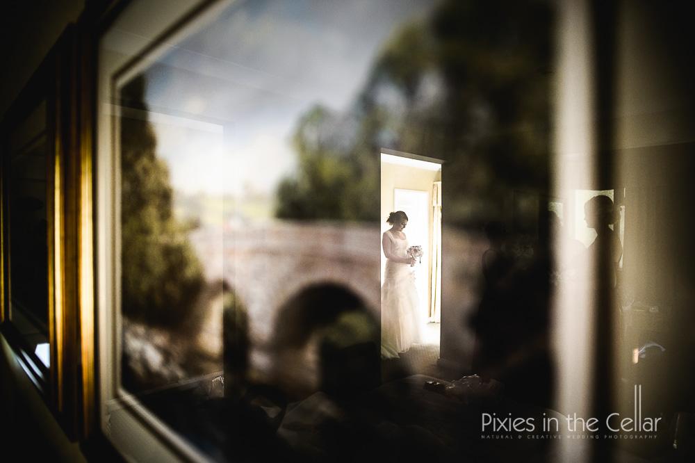 best wedding photography sheffield