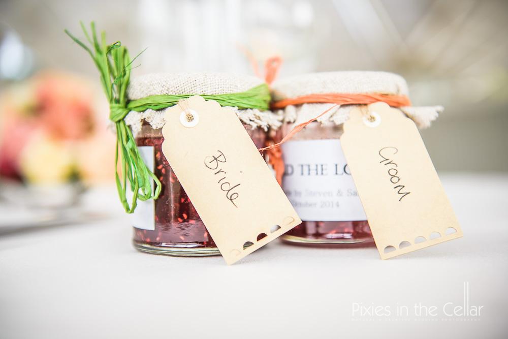 32-cheshire-wedding-photography