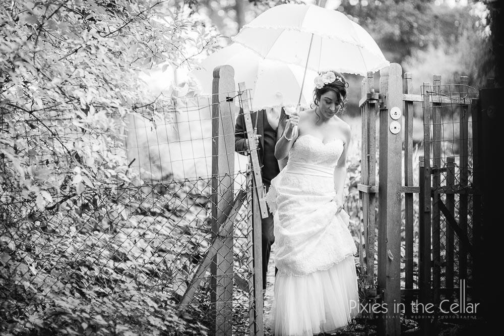 33-cheshire-wedding-photography