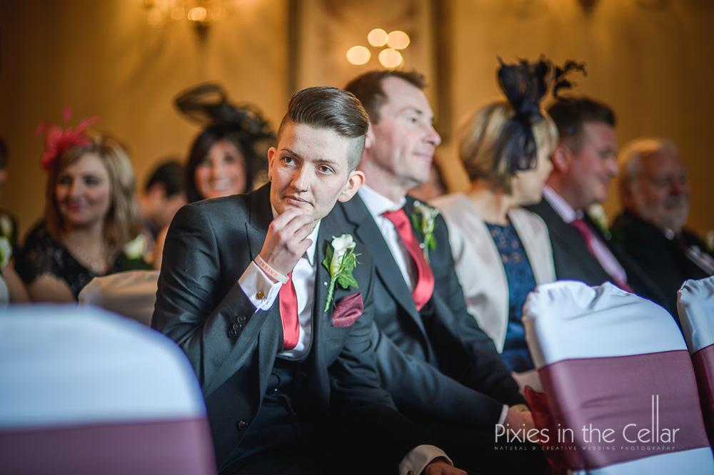33-kenwood-hall-wedding-photography