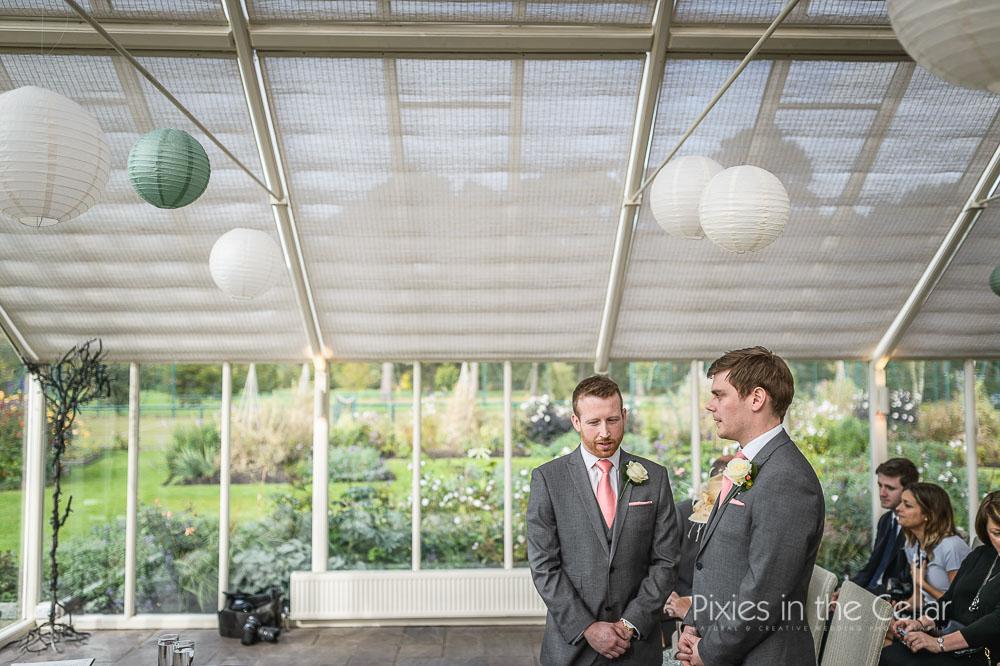 35-cheshire-wedding-photography