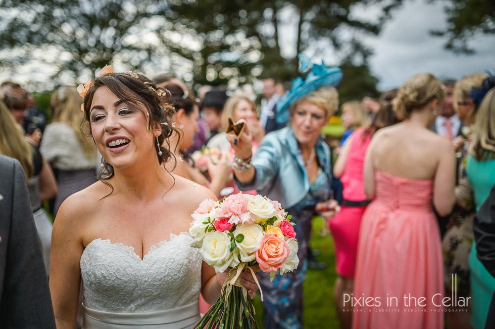 36-cheshire-wedding-photography