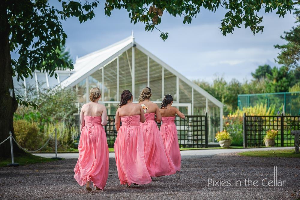 37-cheshire-wedding-photography