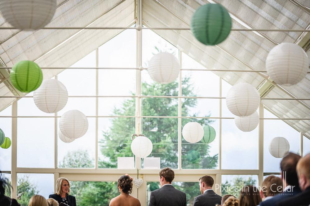 39-cheshire-wedding-photography