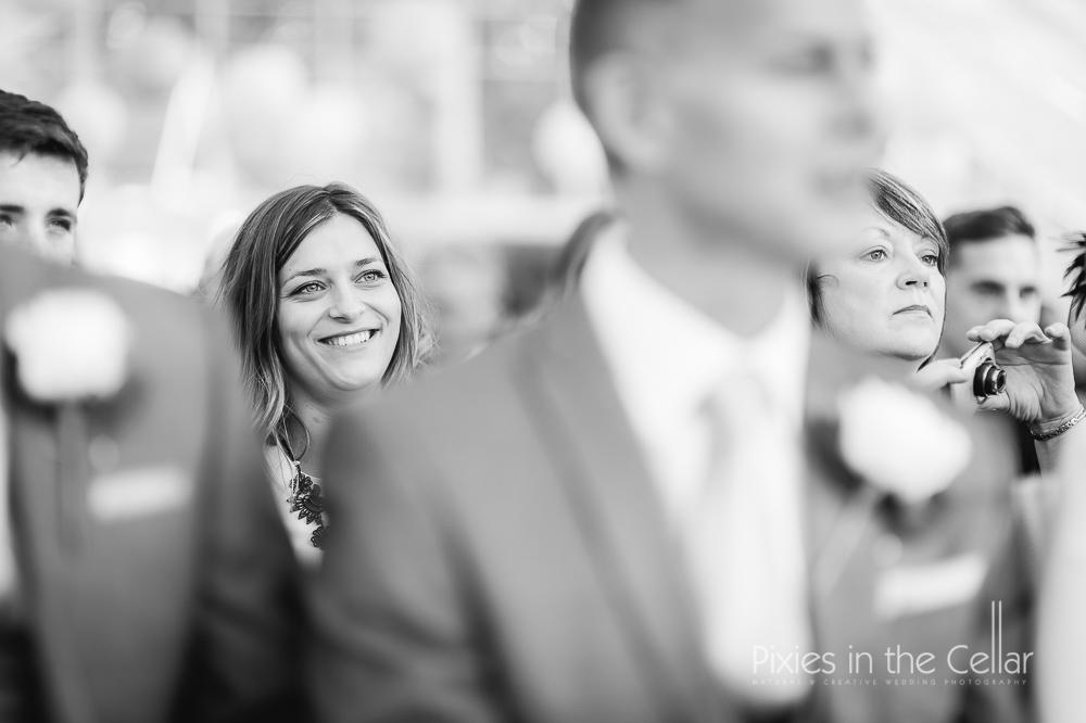 41-cheshire-wedding-photography