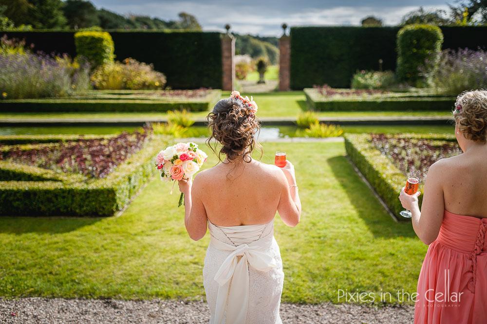 42-cheshire-wedding-photography