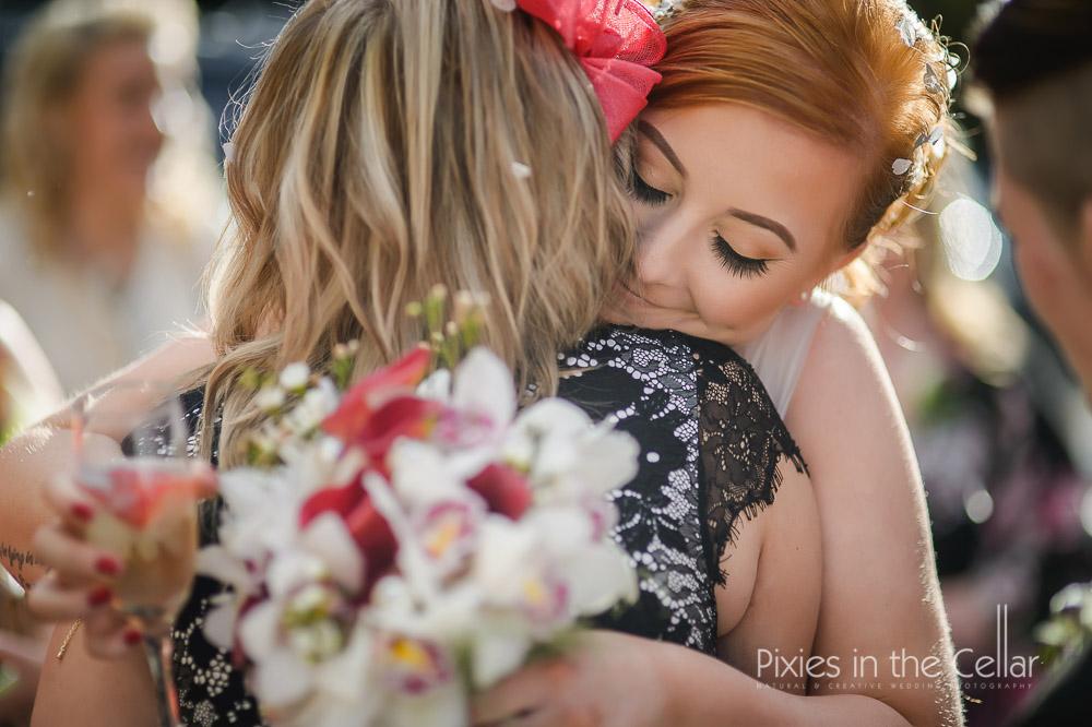 Wedding embrace sheffield uk