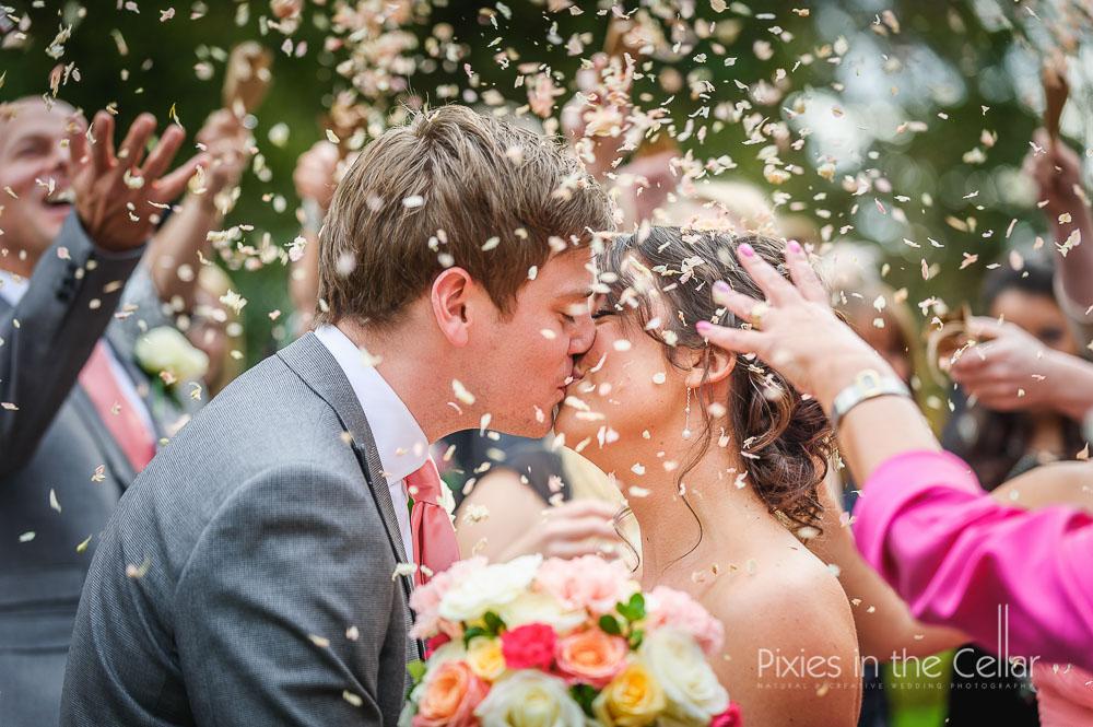 44-cheshire-wedding-photography
