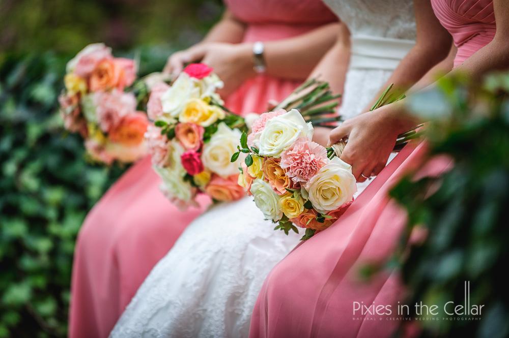 46-cheshire-wedding-photography