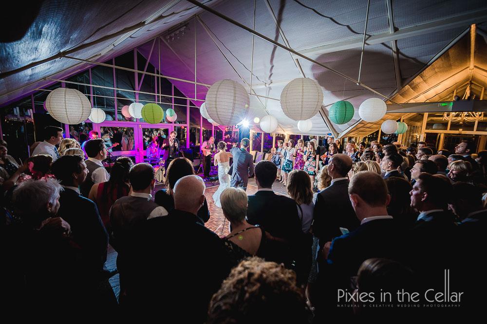 Abbeywood evening disco cheshire-wedding-photography