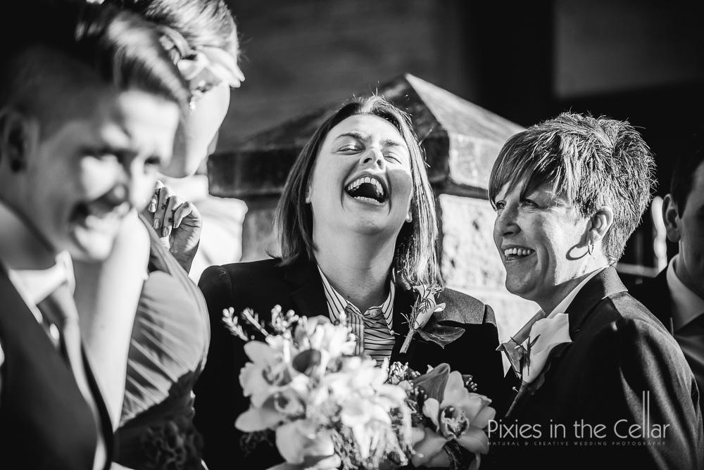 47-kenwood-hall-wedding-photography