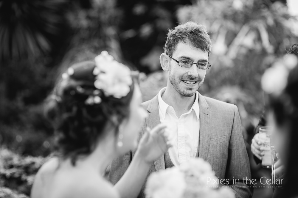 cheshire-documentary wedding-photography