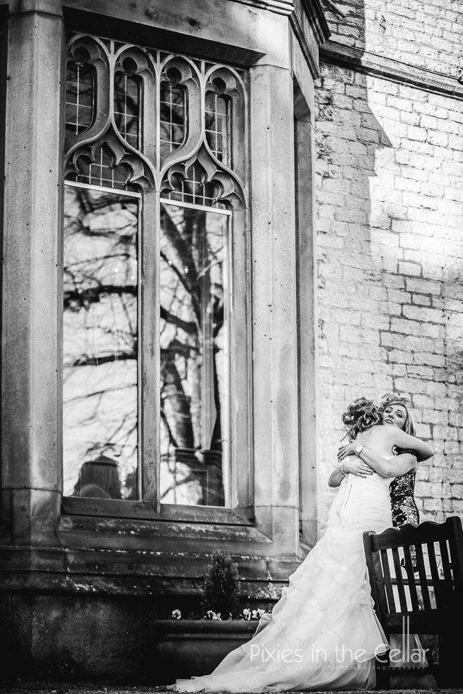 49-kenwood-hall-wedding-photography