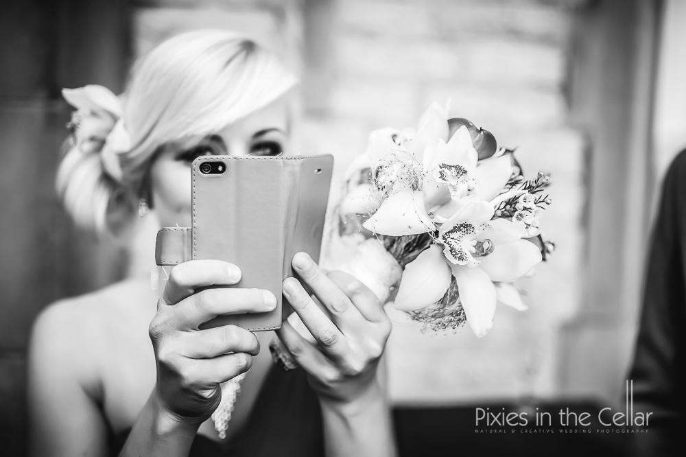 50-kenwood-hall-wedding-photography