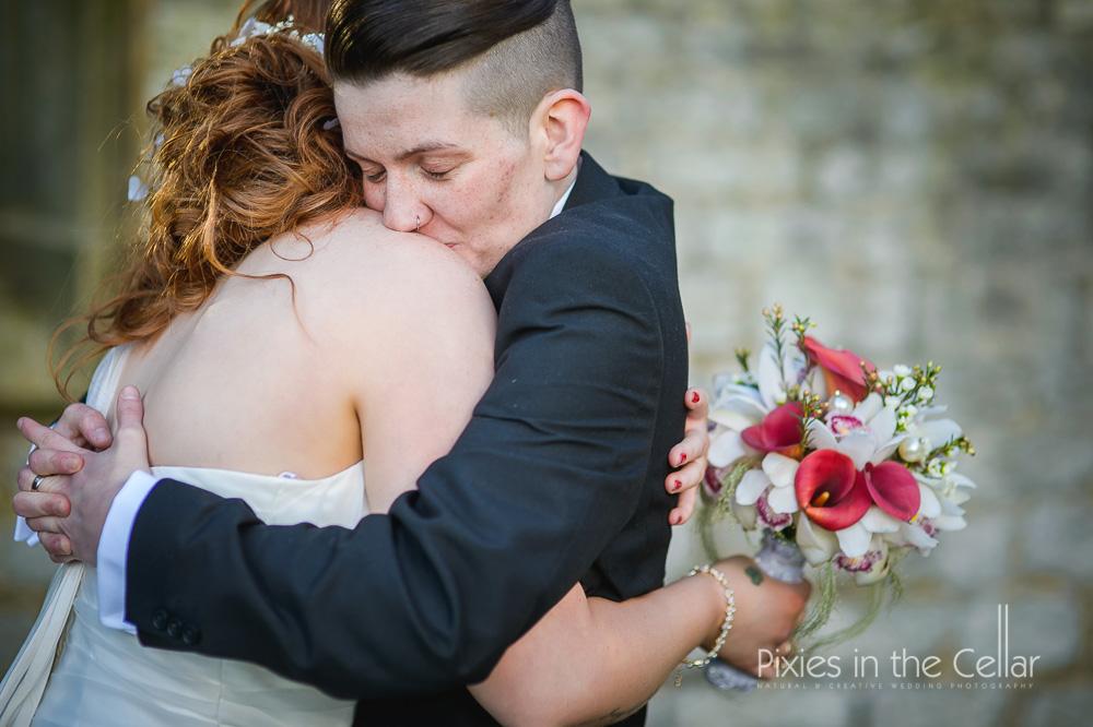 51-kenwood-hall-wedding-photography
