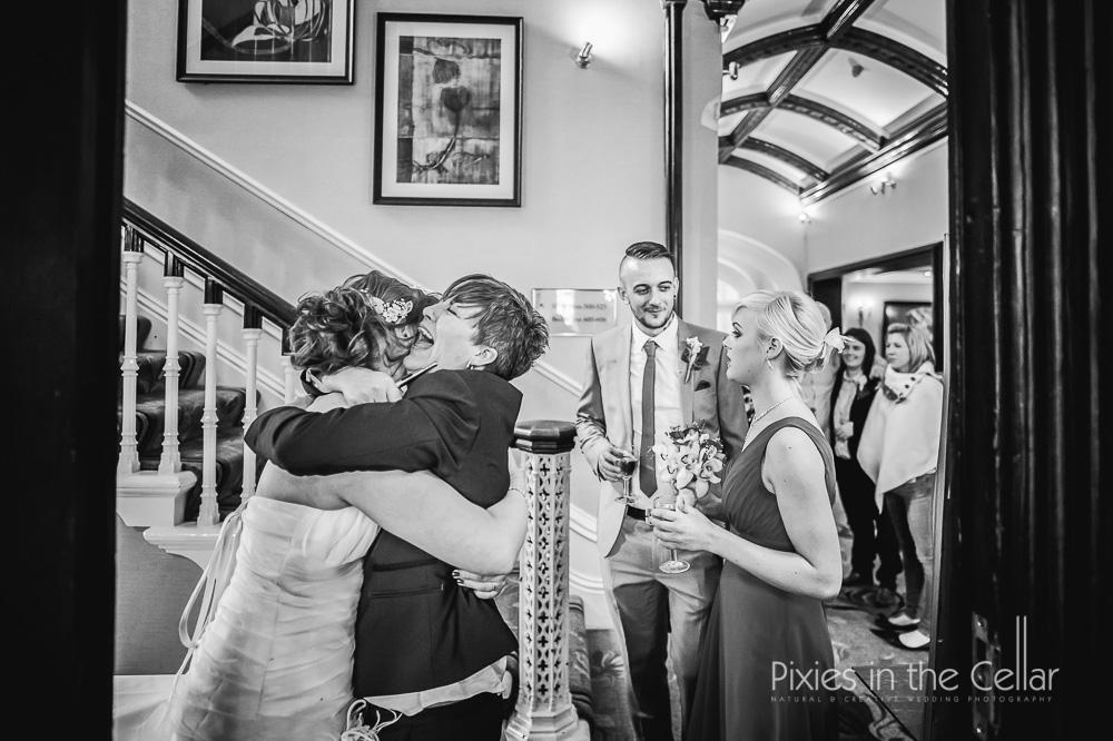 62-kenwood-hall-wedding-photography
