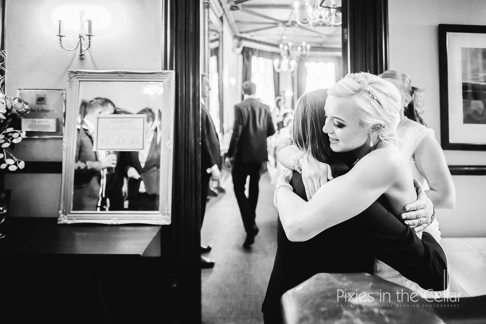 64-kenwood-hall-wedding-photography