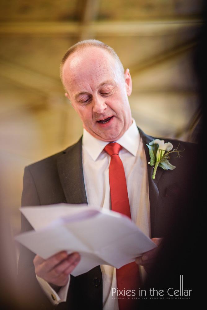 66-kenwood-hall-wedding-photography