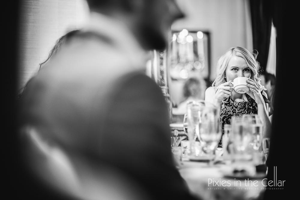 67-kenwood-hall-wedding-photography