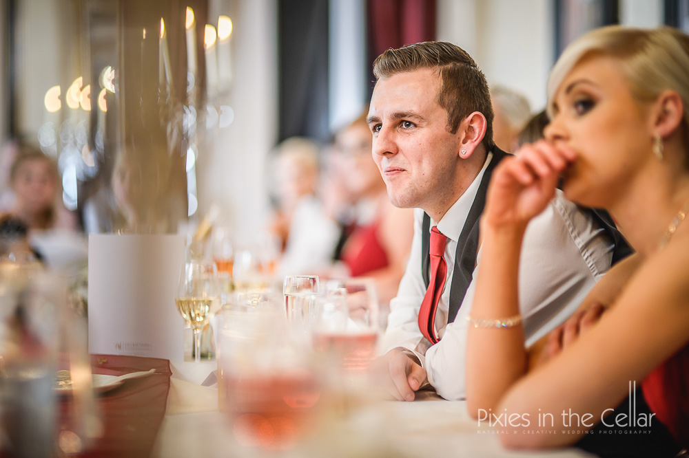 Gay wedding speeches uk