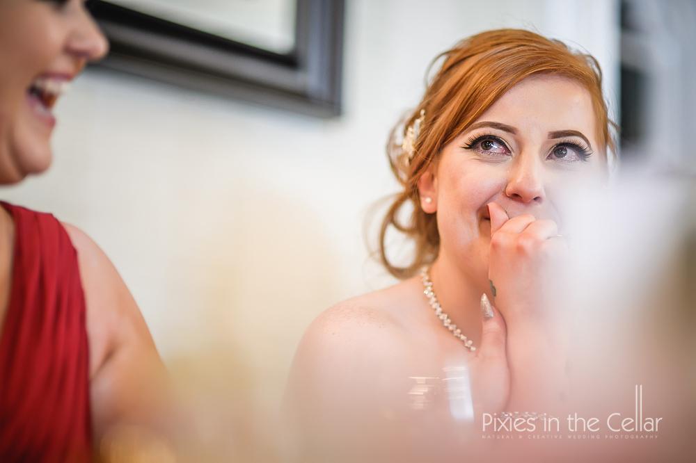 72-kenwood-hall-wedding-photography