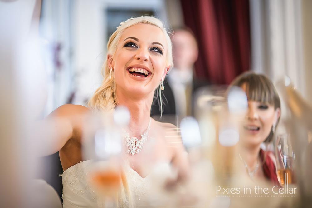 same sex wedding speeches Sheffield