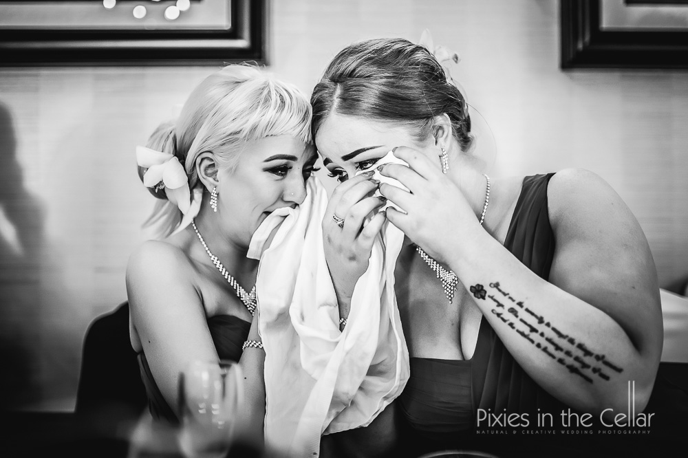 wedding tears south yorkshire
