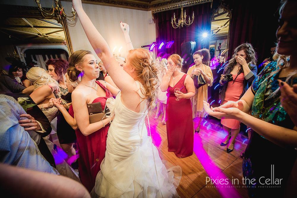 77-kenwood-hall-wedding-photography