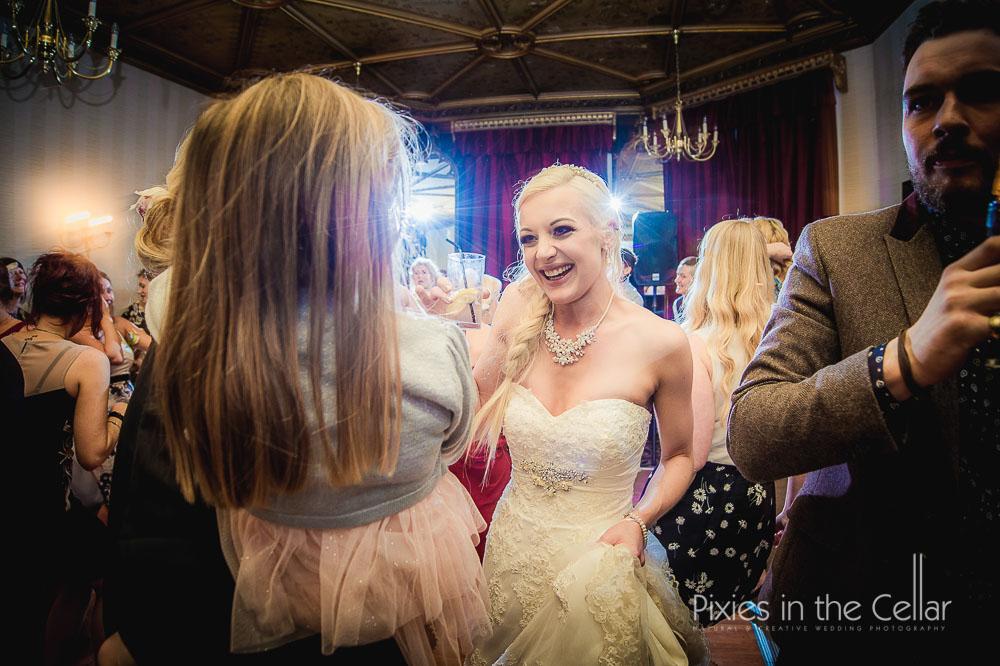 78-kenwood-hall-wedding-photography
