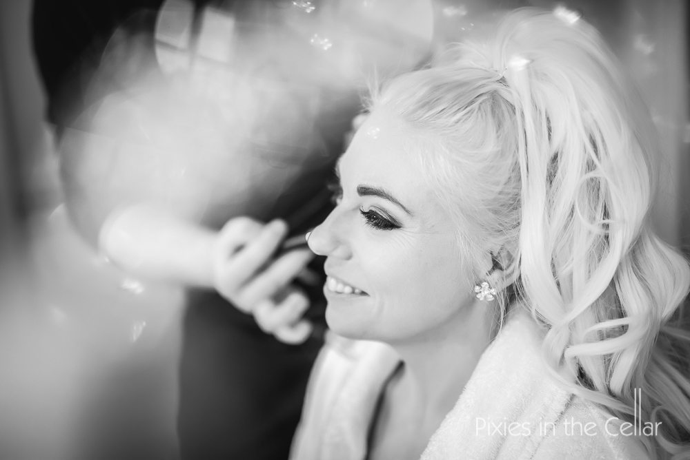 101 knowsley hall wedding photography