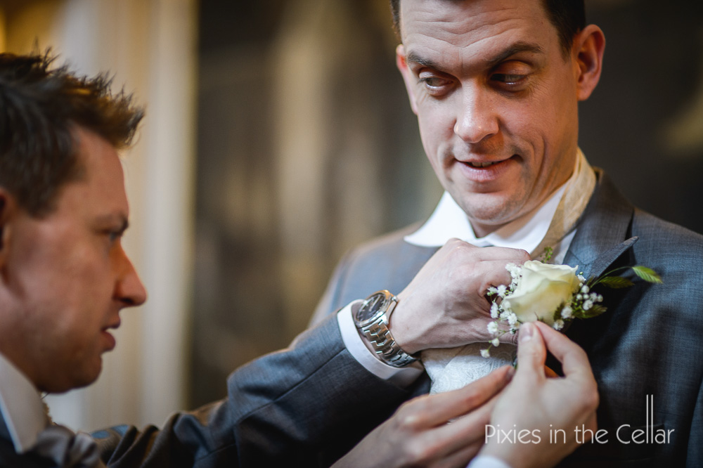 uk documentary wedding photography
