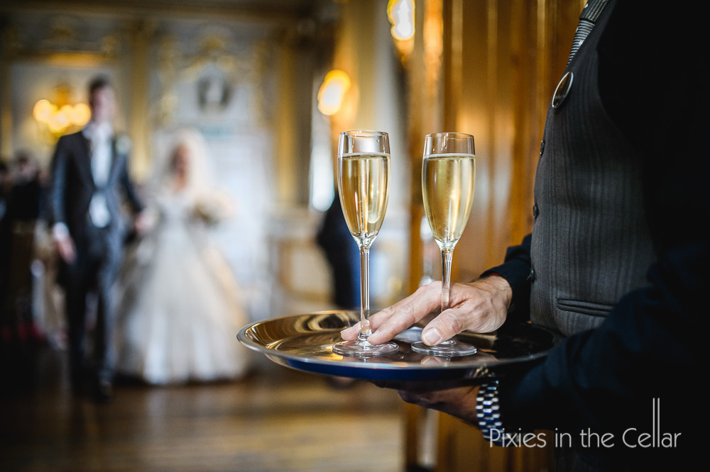 126 knowsley hall wedding photography