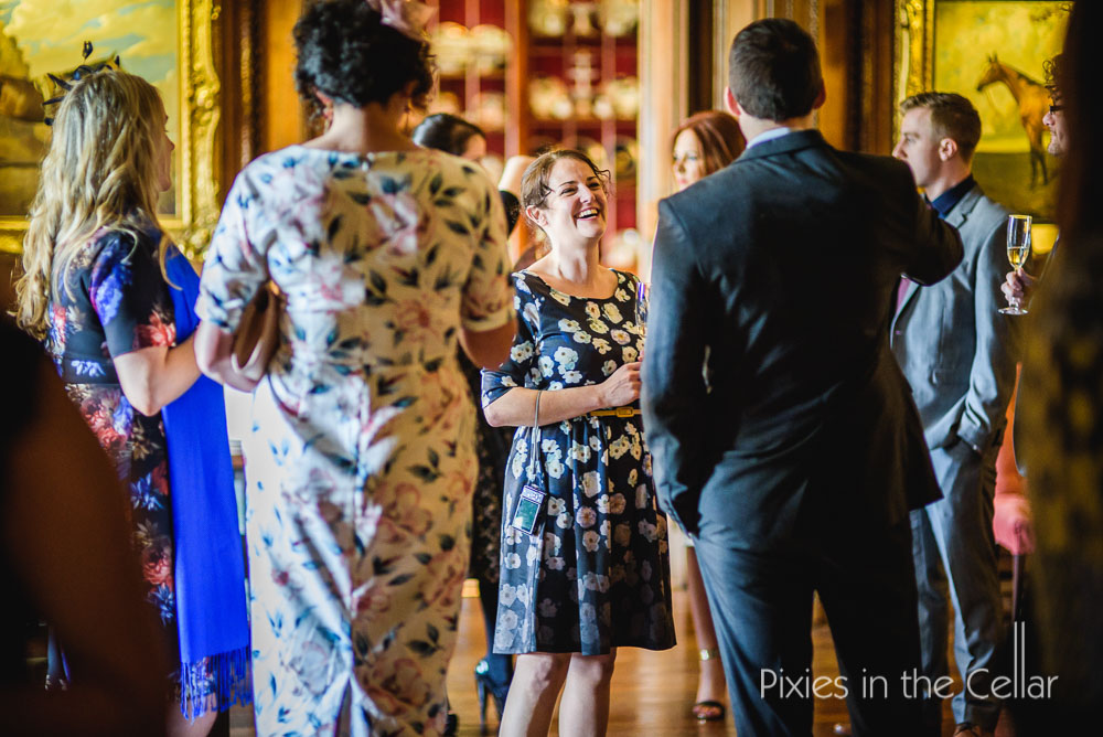 135 knowsley hall wedding photography