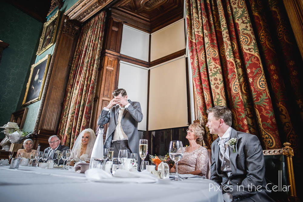 liverpool wedding speeches