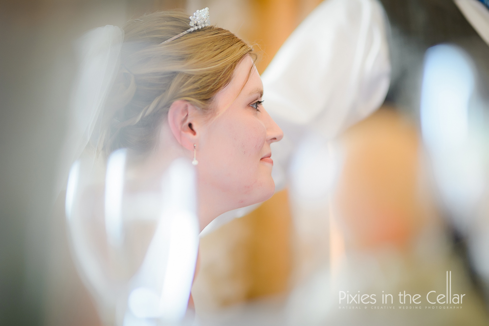 54-hague-hall-wedding-photography