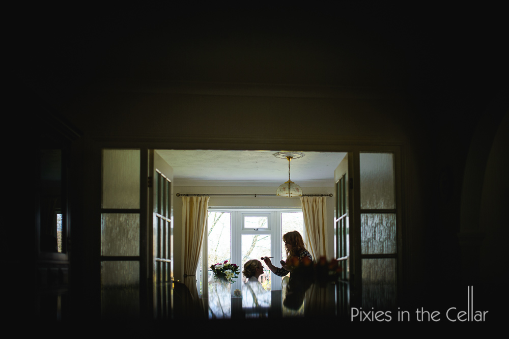 100-peruga-wedding-photography